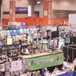 Independent Book Publishers Association @ 2016 Book Expo America