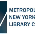 METRO's 2016 Annual Conference at Baruch College